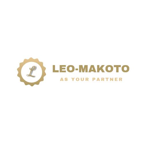 広島県呉市の業務改善コンサルティング会社 株式会社LEO-Makoto